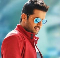 Nithin On Par With Mahesh Babu? - ManaTelugu