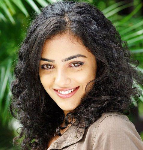 Nithya Menen Profile Photos News Bio Celebnest
