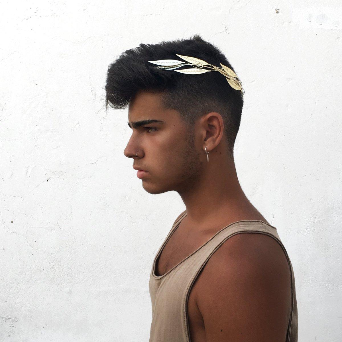 Noa Taieb Fan (@FanOfNoaTaieb)   Twitter