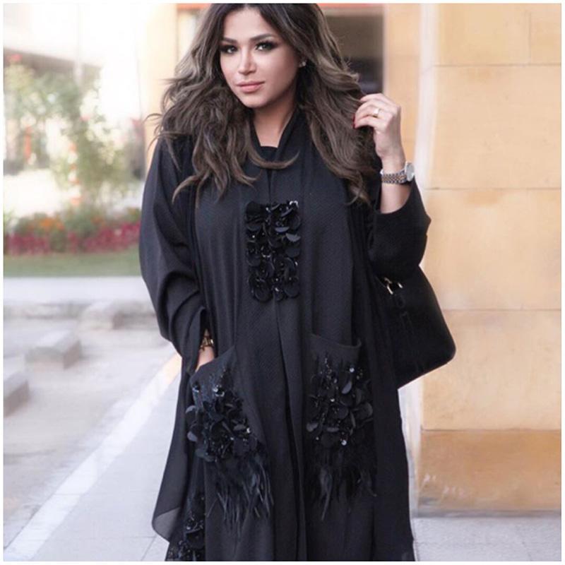 Noha Nabil   Hania Collection