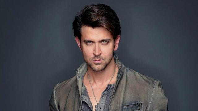 Not Alone Anymore: Who Is Hrithik Roshan Staying With In His