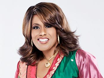 Odds & Ends: Jennifer Holliday Will Lead The Color Purple, West