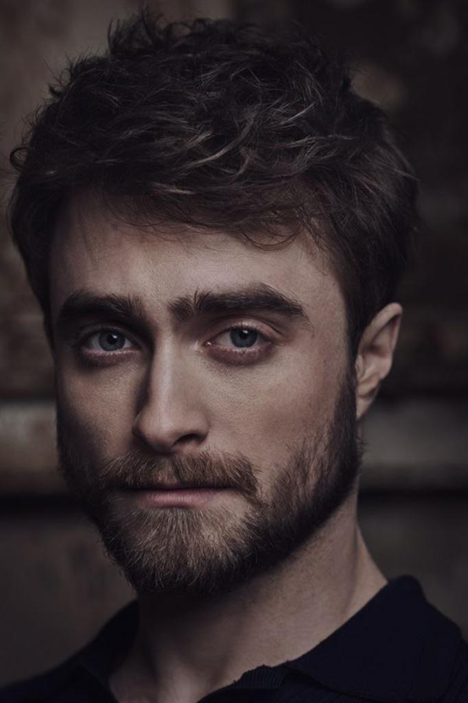 Daniel Radcliffe photos and wallpapers
