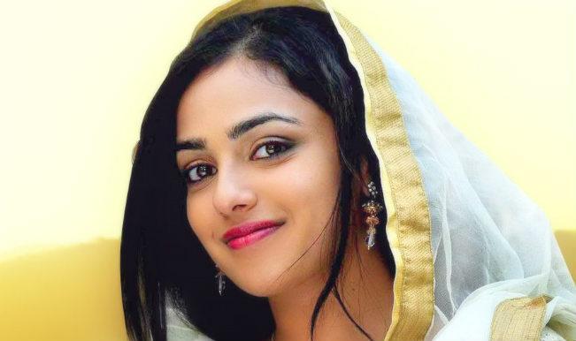 OK Kanmani: Top 5 Reasons To Watch This Nithya Menen, Dulquer Salman