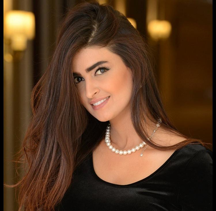 Ola Al-Fares II Photo Gallery   MY CIIN