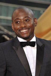 Pictures Of Omar Epps - Pictures Of Celebrities IMDb