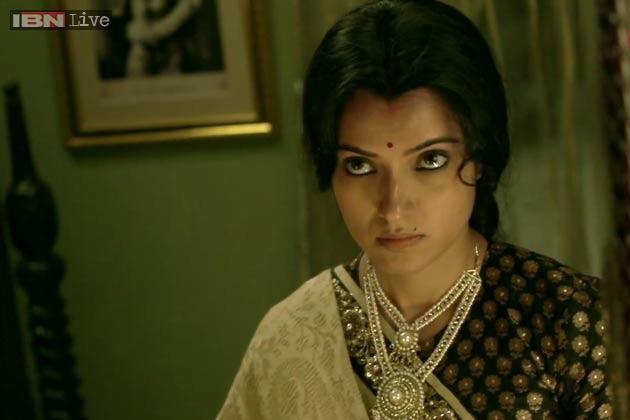 Onir To Launch Bangla Actor Prosenjit's Wife Arpita Pal In His