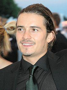 Orlando Bloom - Wikipedia