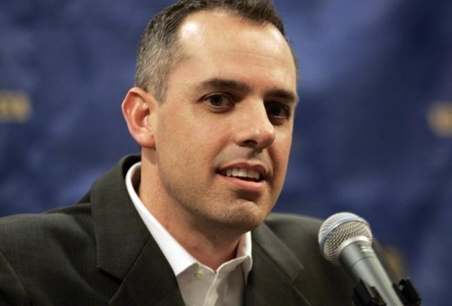 Pacers Head Coach Frank Vogel   WFNI ESPN 1070 The Fan   Indy's