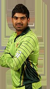 Pakistan - Cricket Teams   ICC Cricket World Cup 2015