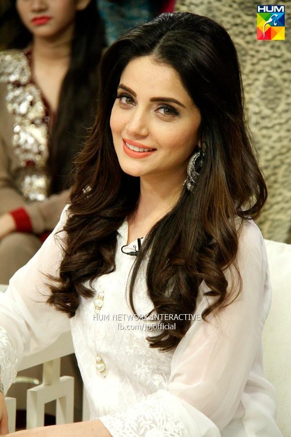 Pakistan Fashion, Fashion Models And Pakistan On Pinterest