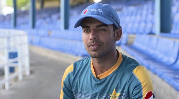 Pakistan Leg-spinner Shadab Khan Is Pure Gold, Says Dean Jones   The