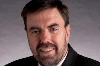 Panellist: Greg Sheridan   Q&A   ABC TV