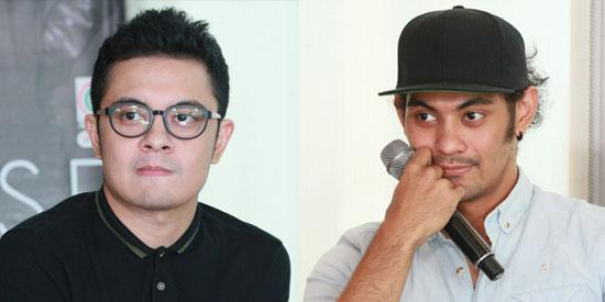 Paolo Supports Brother's Decision To Quit America&   News   PEP.ph