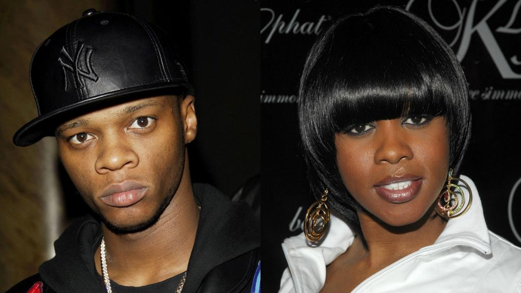 Papoose Talks Remy Ma's Release   Papoose   Music   BET