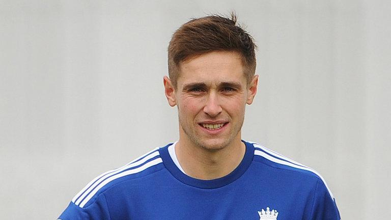 Paragon Welcomes Cricketer Chris Woakes   Paragon News