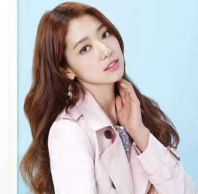 Park Shin Hye Vs. Mei Qi (WJSN)- Look-a-Likes Or Not?   K-Pop Amino