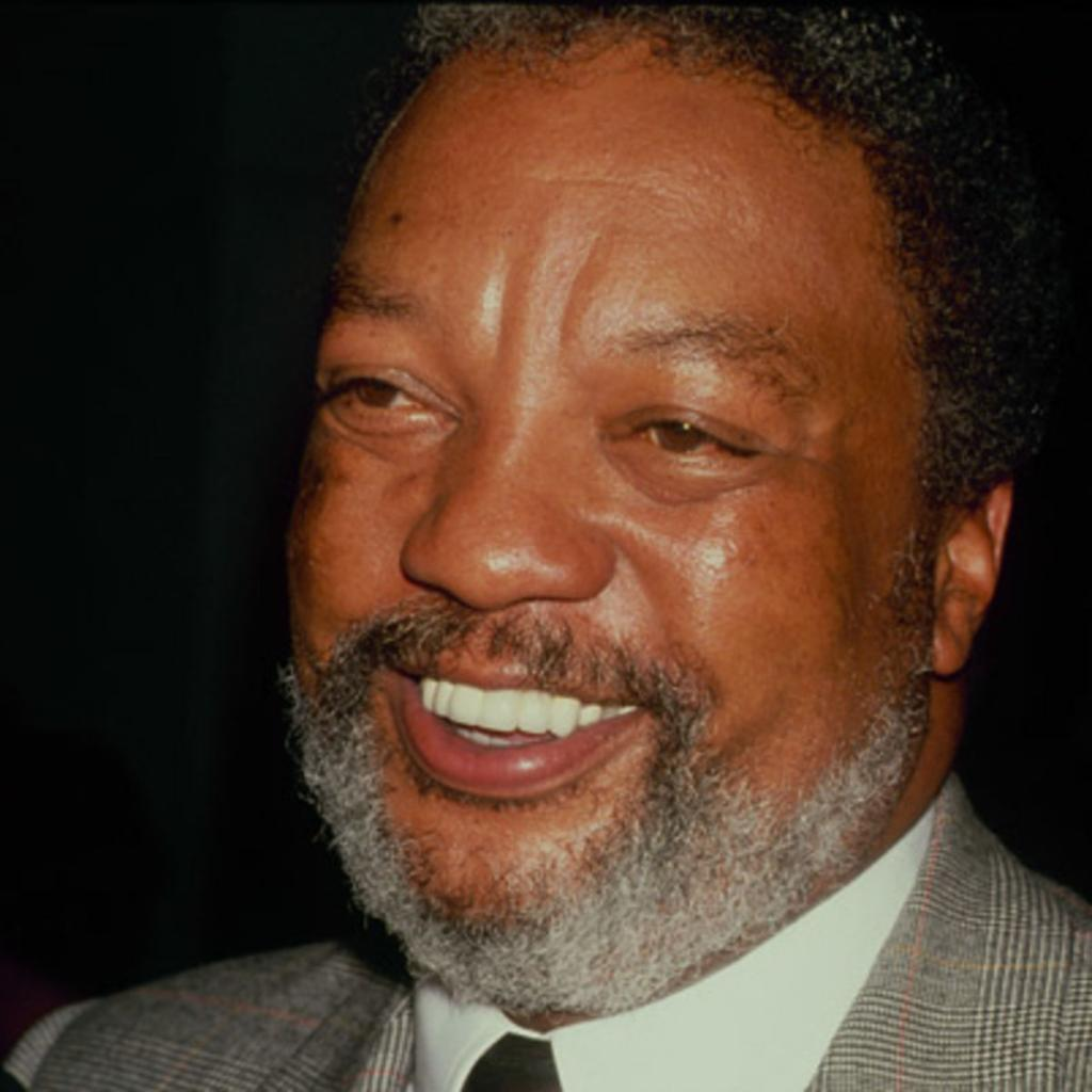 Paul Winfield - Film Actor, Theater Actor, Television Actor