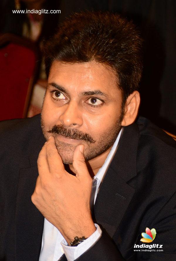 Pawan Kalyan S New Look Set To Create Sensation - Telugu Movie News