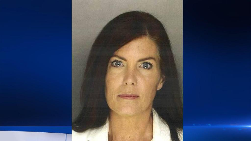 Pennsylvania Attorney General Kathleen Kane Faces Arraignment On