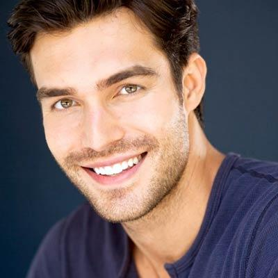 Peter Porte Cut From Y&R   The Young And The Restless