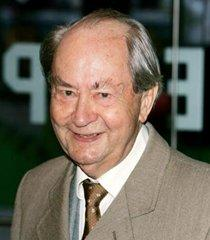Peter Sallis   Behind The Voice Actors