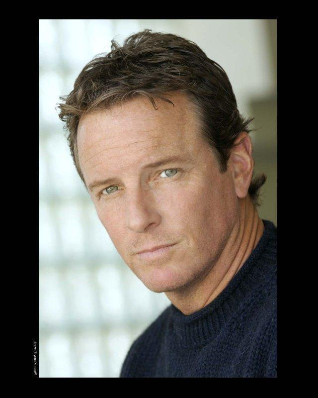 Philanthropically Pulchritudinous Pictures Of Linden Ashby