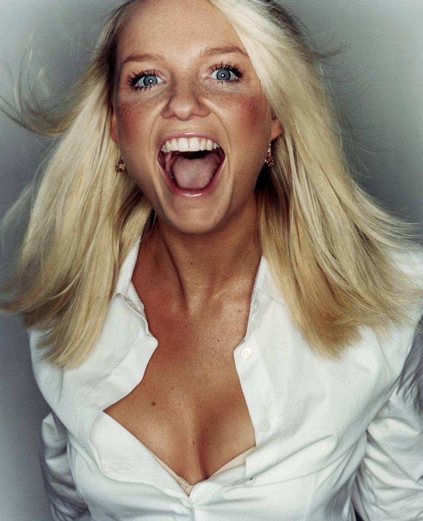 Photo 1 Of 20, Emma Bunton
