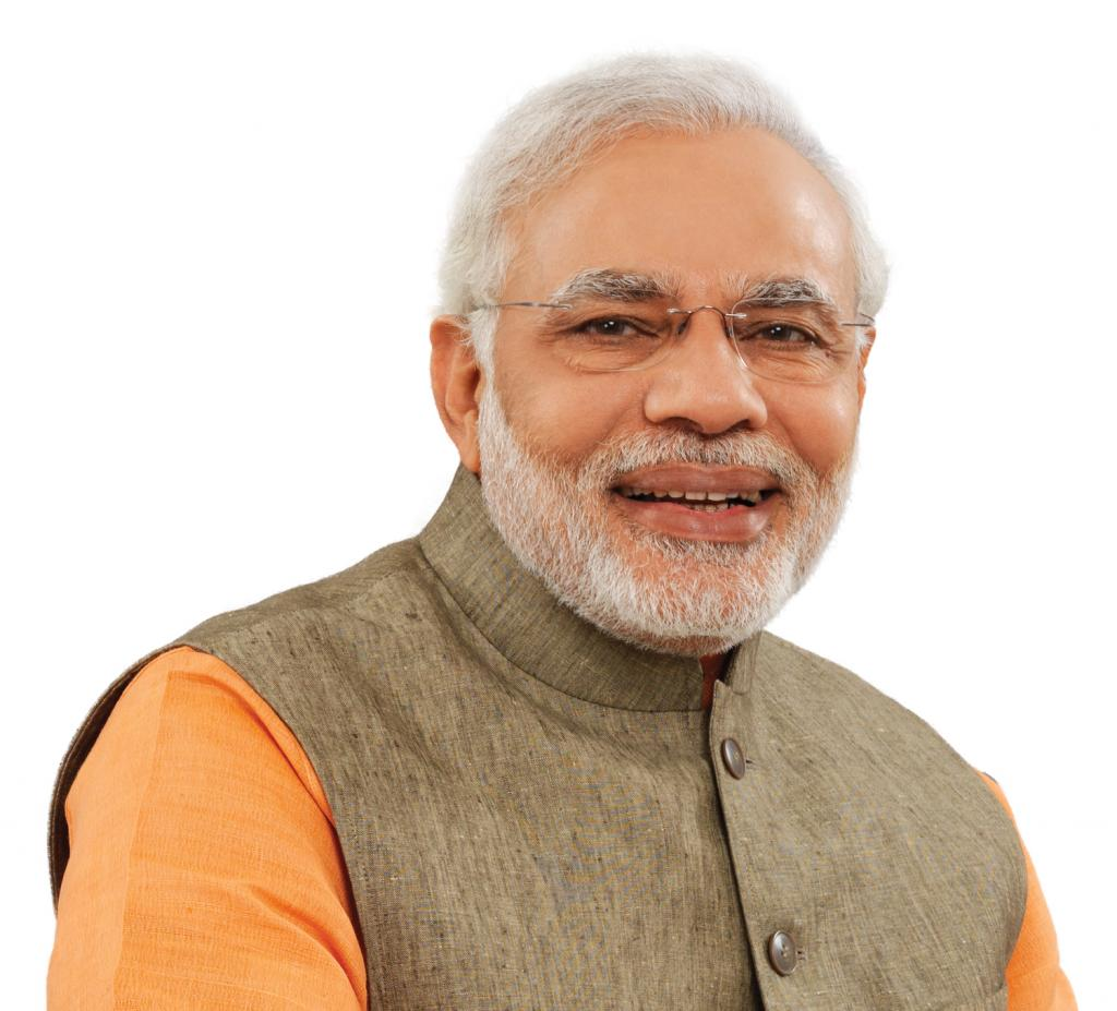 Photo Gallery   Prime Minister Of India