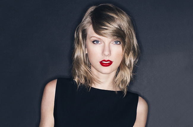 Photographer Calls Out Taylor Swift In Open Letter