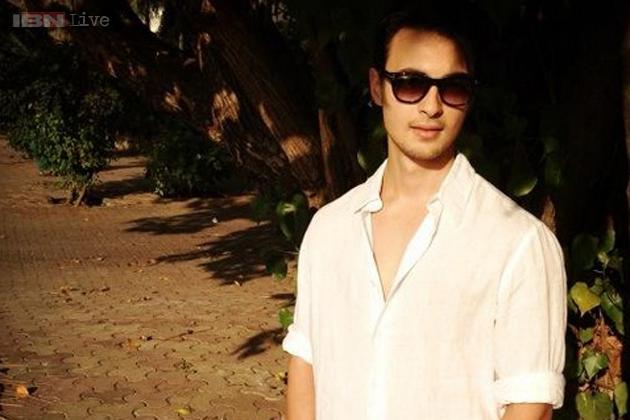 Photos: Meet Salman Khan's Future Brother-in-law Aayush Sharma