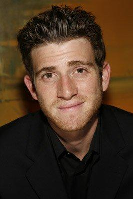 Pictures & Photos Of Bryan Greenberg - IMDb