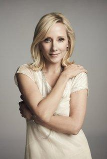 Pictures Of Anne Heche - Pictures Of Celebrities
