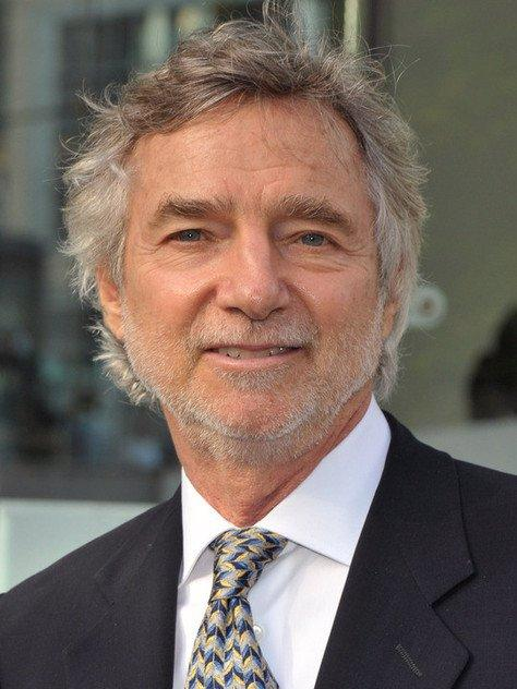 Pictures Of Curtis Hanson - Pictures Of Celebrities
