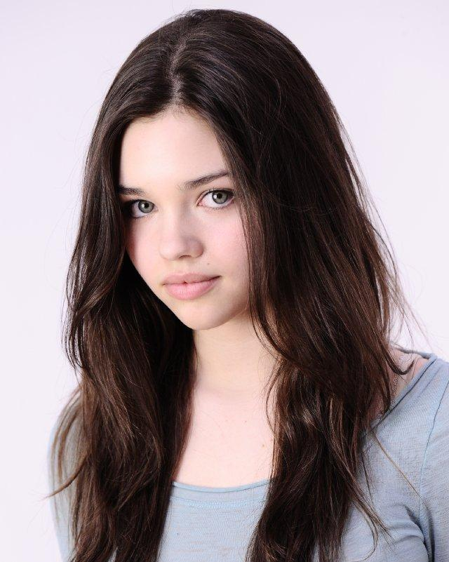 Pictures Of India Eisley - Pictures Of Celebrities