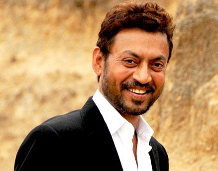 Pictures OF Irrfan Khan HQ Images Photos And Wallpapers Free Download