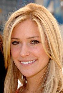 Pictures Of Kristin Cavallari - Pictures Of Celebrities