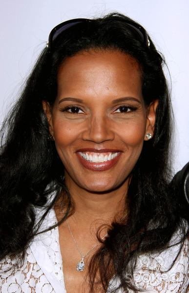 Pictures Of Shari Headley - Pictures Of Celebrities