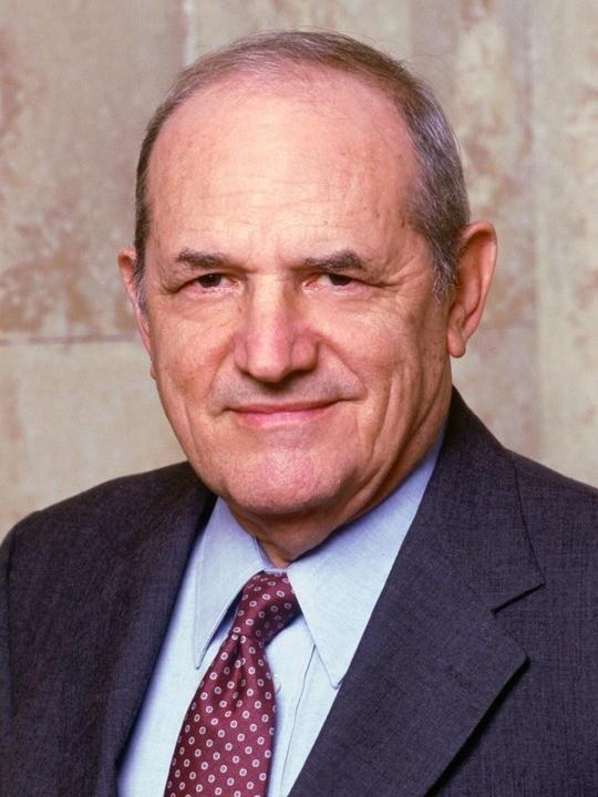 Pictures Of Steven Hill - Pictures Of Celebrities