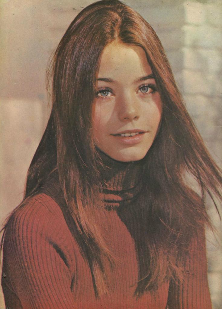 Pictures Of Susan Dey - Pictures Of Celebrities