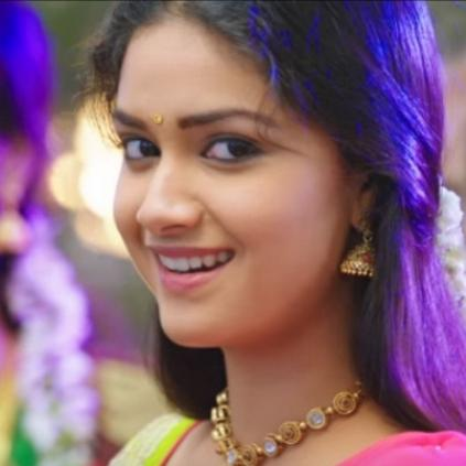 Pin By Abin Alex On Keerthy Suresh   Pinterest   Actresses And Bollywood