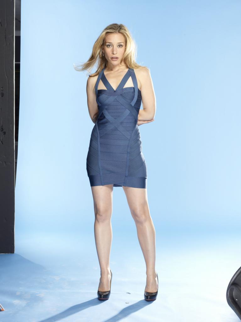 Piper Perabo Photo Gallery - 116 High Quality Pics Of Piper Perabo