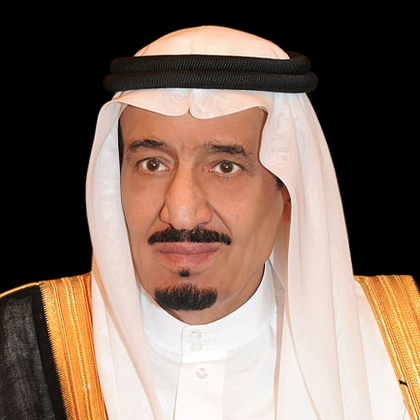 Plaid King Salman (@Plaid_Salman)   Twitter