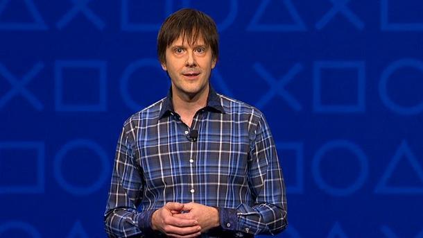 PlayStation 4: Top 10 Mark Cerny Games   Feature   Prima Games