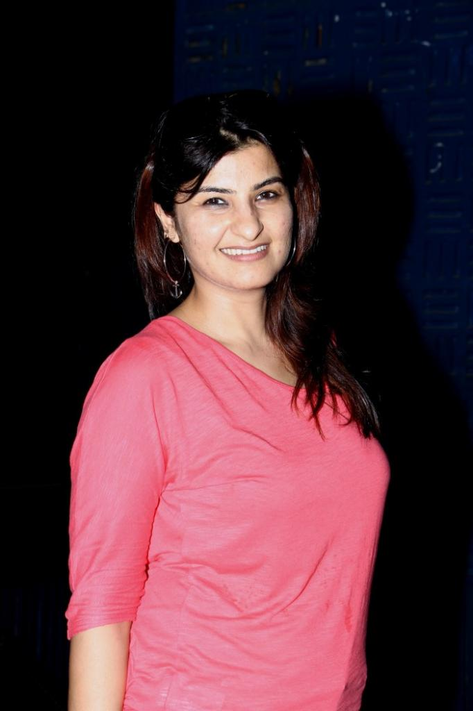 Pony Verma Photos, Pictures, Wallpapers,