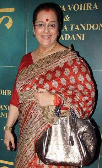 Poonam Sinha Wiki,biography,dob,husband And Movies Info