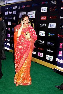 Poonam Sinha - Wikipedia