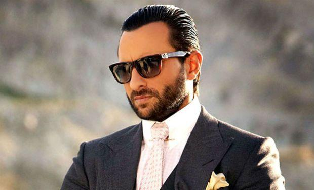 Poor Year For Saif Ali Khan What Next?