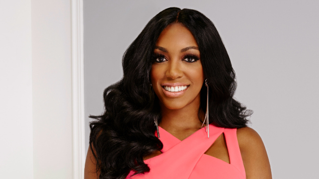 Porsha Williams Teases 'Realest Season Ever' Of 'Real Housewives Of