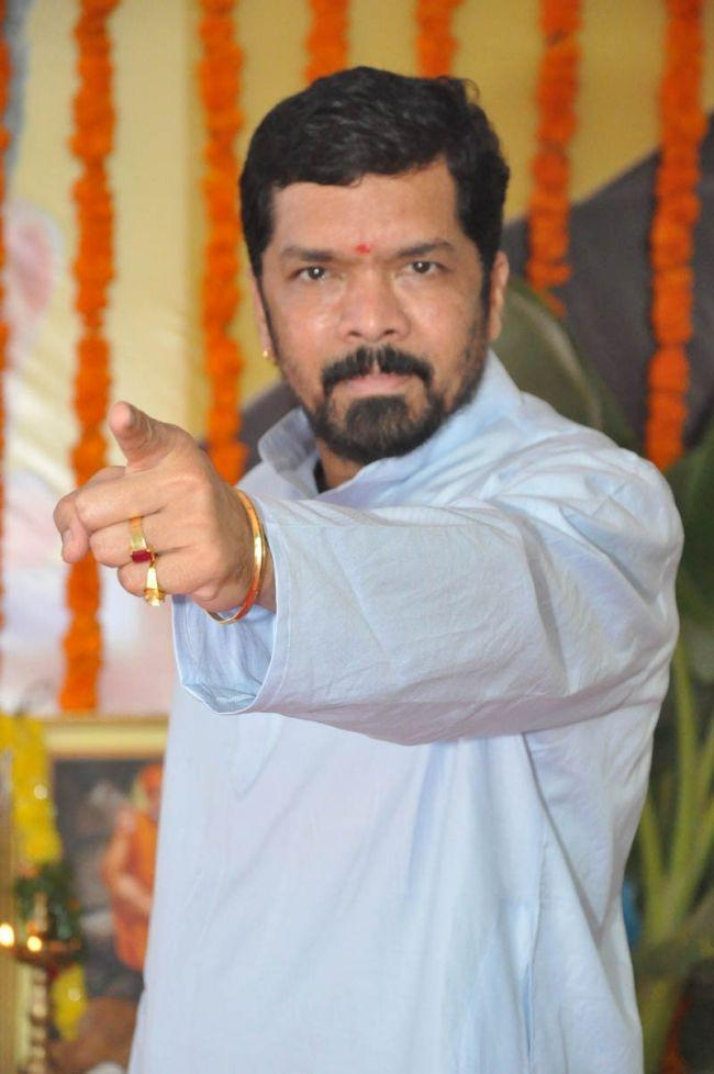 Posani Krishna Murali Photos, Pictures, Wallpapers,